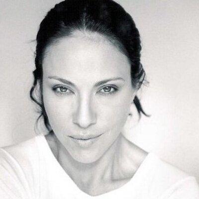 Lucia Munoz