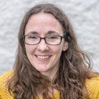 Sophie Anderson @sophieinspace Profile Image