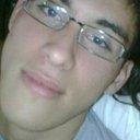 alexander (@alexmotorUCV) Twitter