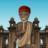 LarryLeMANS's avatar'