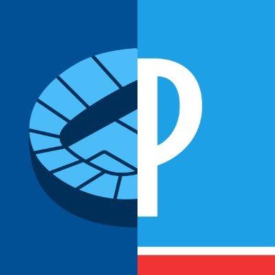 @le_Parisien_PSG