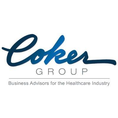 @cokergroup