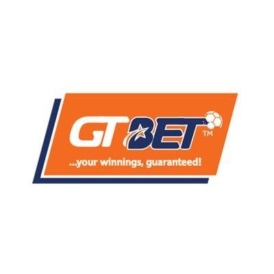 GTBet Profile