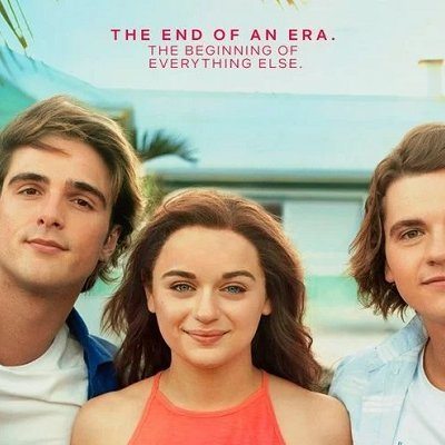The Kissing Booth 3 Full Movie 2021 Watch Online Thekissibooth3 Twitter