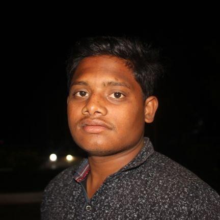 @Guru34130545 Profile picture