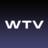 Wanstead TV