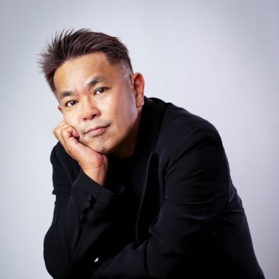 Nakanishi Keizou