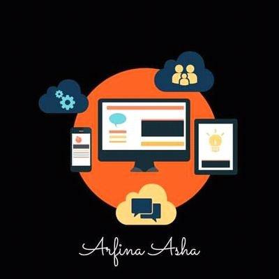 Arfina Asha