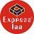 Express Inn, Nashik