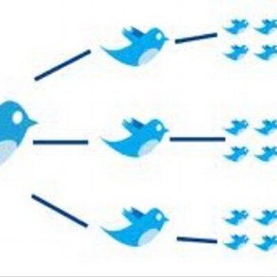 ... more unmute a7la retweet mute a7la retweet follow following unfollow
