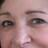 genomart's avatar