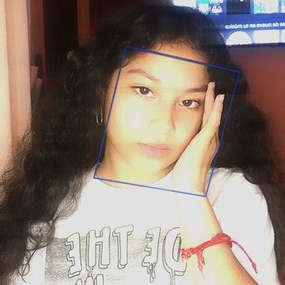 @evelyn_zarate