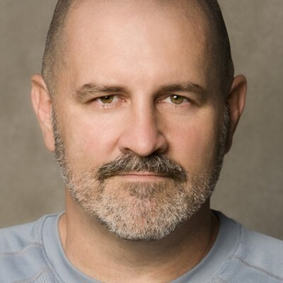 Tim Palen (@Tbernard1111) Twitter profile photo