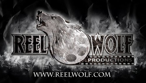 Reel Wolf - The Underworld