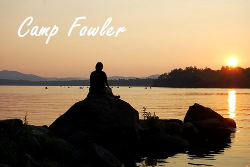 Image result for Camp Fowler