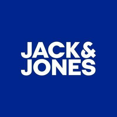 Jack & Jones Freedom Sale