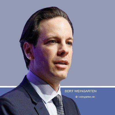 Bert Weingarten