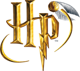 Harry Potter Update Social Profile