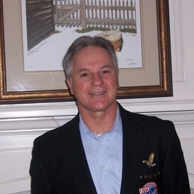 Wendell Auto Brokers >> Joe Norton On Twitter Congratulations To Jason Shirley Of