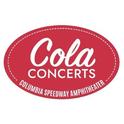 Restaurants near Columbia Speedway Entertainment Center