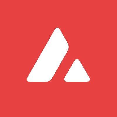 Avalanche 🔺 (@avalancheavax )