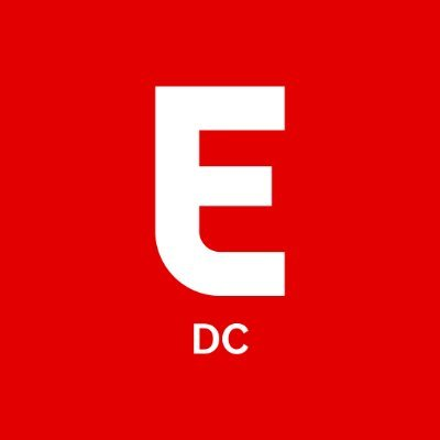 @Eater_DC