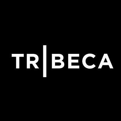 @Tribeca