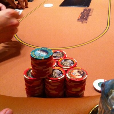 Video poker portland or