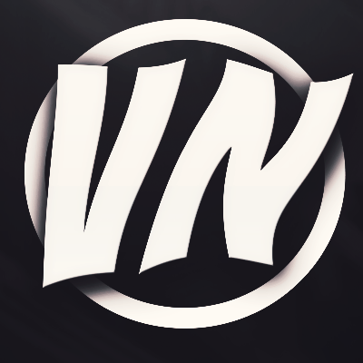 VoreNews Logo