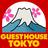 Guest House Tokyo Kagurazaka