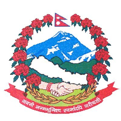 Ministry of Health & Population, Nepal