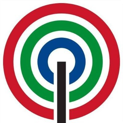 @abscbnnews twitter profile photo