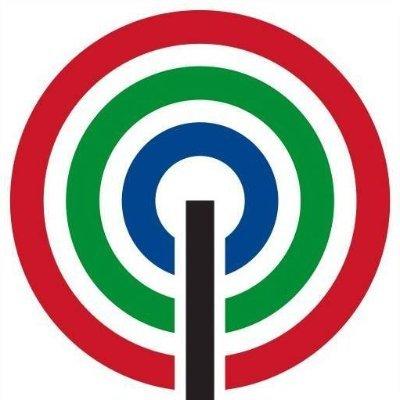 ABS-CBN News