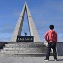 jow_nakasan
