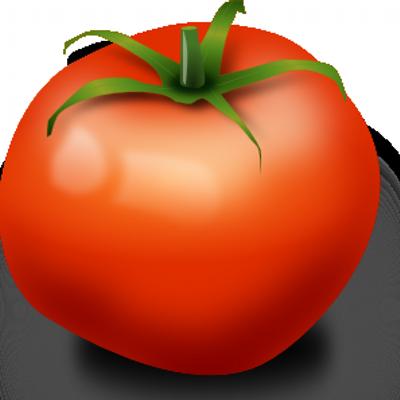 Tomato Animation TomatoAnimation Twitter