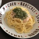 Michii_Emblem