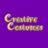 CreativeCostum1