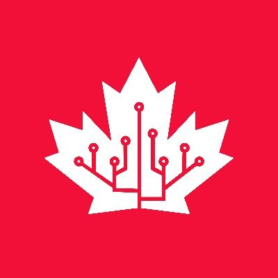 https://t.co/KZ2tI29aCB is Canada's source for the latest and most interesting stories in mobile technology. Tech is for everyone. Send tips to info@mobilesyrup.com