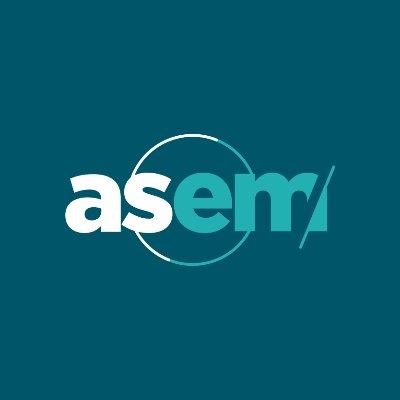 @ASEM_Socios