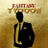 FF_Tycoon