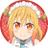 TOKIOfun_Masaki