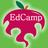 edcamp_delta