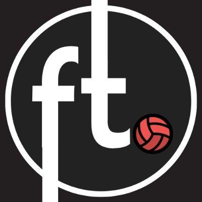 @Football__Tweet