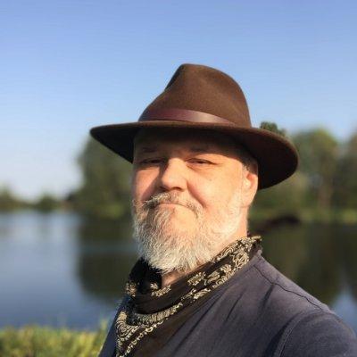 McGaybear | Naturbelassen