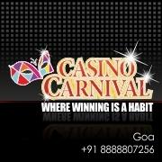 @CasinoCarnival