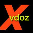 @XVDOZ