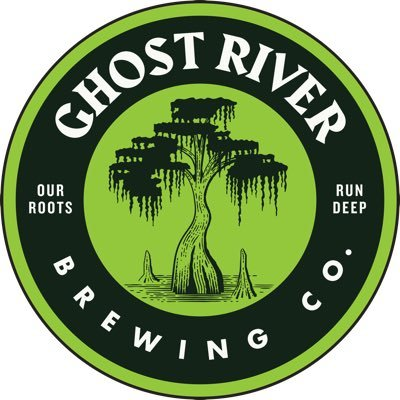 @GhostRiverBrew