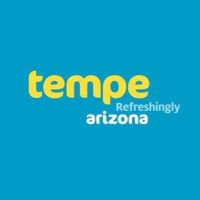 @TempeTourism