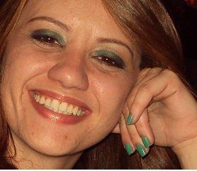 Foto de perfil de Renatta_Lessa