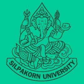 Silpakorn University (@SILPAKORN_PR)  Twitter